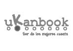 Ukanbook