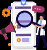 desarrollo-de-apps-aplicaciones-moviles-38