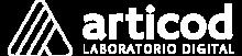 logo-articod-desarrollo-web-desarrollo-multimedia-desarrollo-apps-aplicaciones-móviles-11