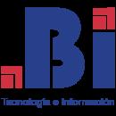 logo-bi-tecnologia-informacion